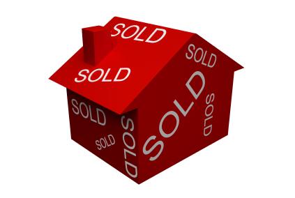 5 Reasons Sellers Offer Owner Financing