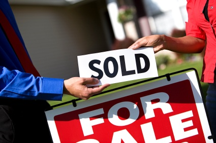 What is Seller Financing?