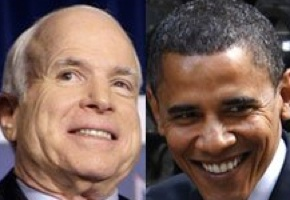 McCain and Obama Agree!