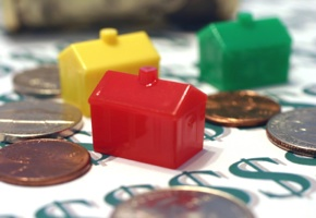 Should I Owner Finance a Second Mortgage?