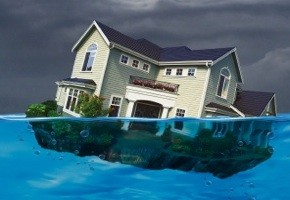 Partials – The Secret Weapon to Underwater Mortgages