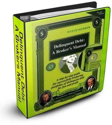 delinquent-debt1