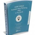 Note Broker Marketing Book