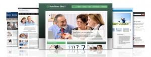 Note Buyer Website