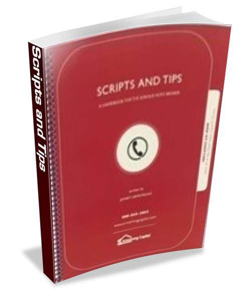 scripts-tips-cover