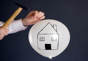 Owner Financing – Avoid 5 Balloon Mortgage Pitfalls