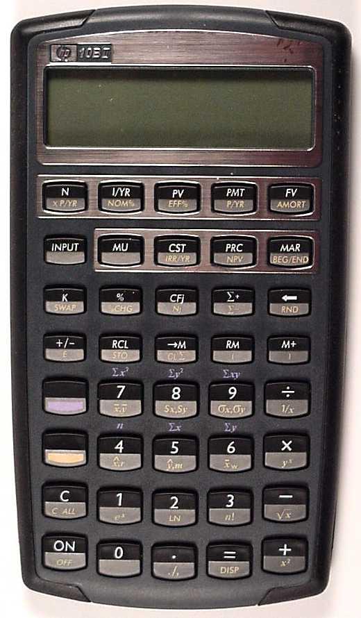 hp 10bii financial calculator manual best setting instruction guide u2022 rh ourk9 co HP Calculators HP Calculators