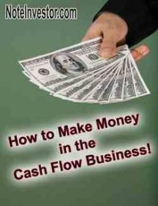 cashflowmoney250