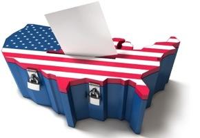 vote-no-hr-4173