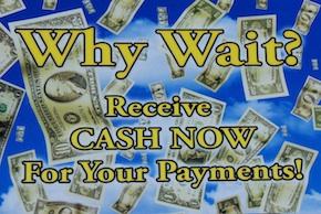 Find Cash Flow Notes – 3 List Building Strategies