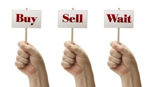 Sell Mortgage Note to the Payer? What about Me?!