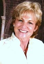 Lisa Moren Bromma Note Buyer
