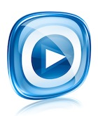 note business website video