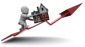 Increase Seller Financing Real estate notes