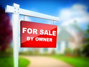 Owner Financing Homes For Sale