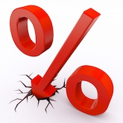 Mortgage Note Discount Par Pricing