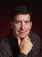 Jeff Armstrong Real Estate Note Buyer