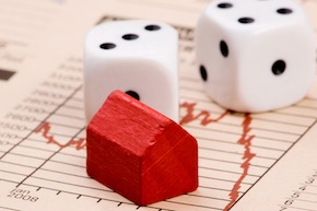 What Determines a Mortgage Note's Value?