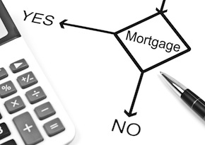 How to Fund Notes With Private Mortgage Investors