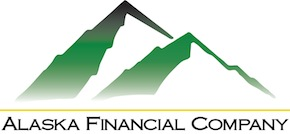 Note Buyer Incentive Alaska Financial