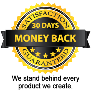 30 Day Training Guarantee