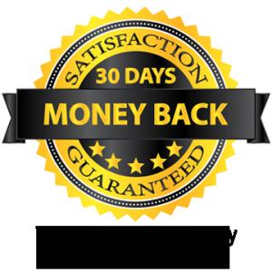 30 Day Training Guarantee