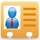 Note Buyer Directory