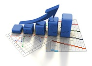 Owner Financing Statistics
