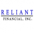 Reliant Financial Gets Creative When Buying Notes