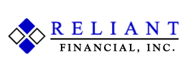 Reliant Financial Note Investor Interview