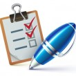 What's In Your Note Buyer Transaction Checklist?