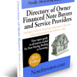 Selling Mortgage Notes? Find the Right Note Buyer!