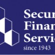 Selling and Buying Business Notes With Security Financial