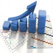 Stats Owner Financing Increase