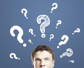 cash flow business funding question