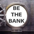 Be The Bank Owner Financing