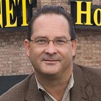 Mitch Stephen Seller Finance