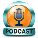 note investor podcast